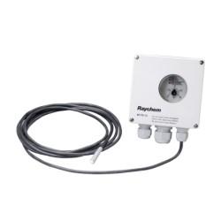 AT-TS-13 termostat